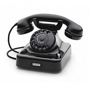telefon-w-48--67326
